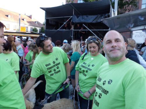 Stadtfest2012 027
