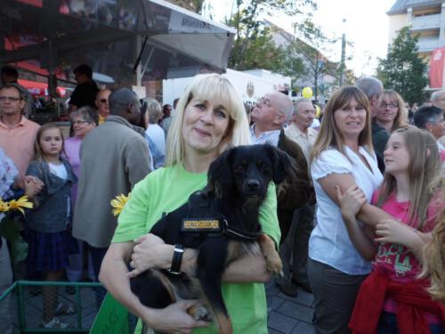 Stadtfest2012 028