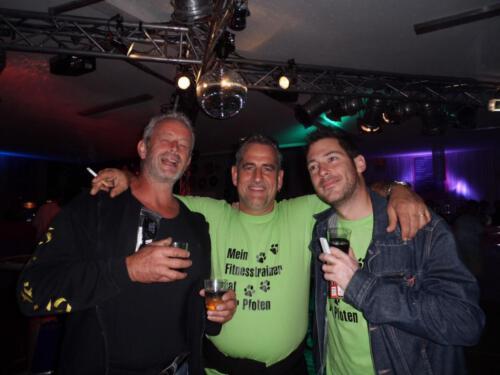Stadtfest2012 031