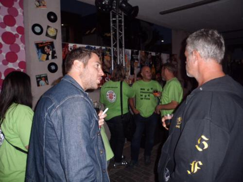 Stadtfest2012 032