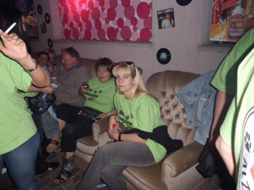 Stadtfest2012 034